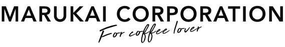 MARUKAI CORPORATION for coffee lover